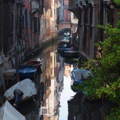 Отель Apt. Grand Duca in San Marco Италия, Венеция - отзывы, цены и фото номеров - забронировать отель Apt. Grand Duca in San Marco онлайн фото 3