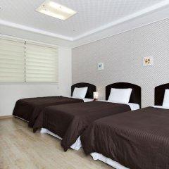 Cloud 9 hotel спа фото 2