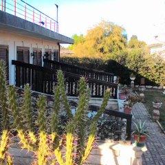 Отель Residence Nuovo Messico Италия, Аренелла - отзывы, цены и фото номеров - забронировать отель Residence Nuovo Messico онлайн фото 16