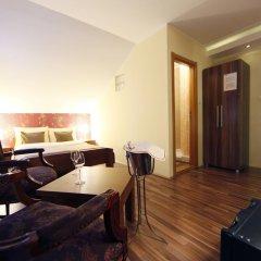 Отель Rooms Konak Mikan в номере фото 2