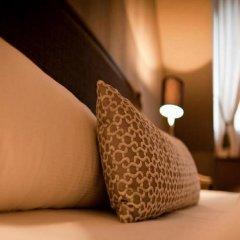 Friday Hotel 4* Стандартный номер с различными типами кроватей фото 6