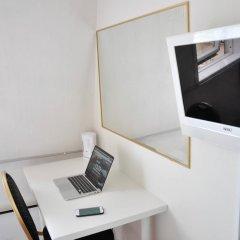 Отель Bergen Budget Hotel Норвегия, Берген - 2 отзыва об отеле, цены и фото номеров - забронировать отель Bergen Budget Hotel онлайн сейф в номере