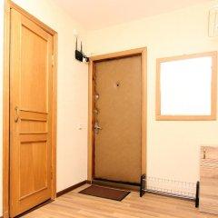 Гостиница ApartLux Leninsky Suite удобства в номере фото 2