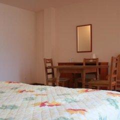 Апартаменты Eagle Lodge Apartments Банско удобства в номере