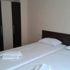 Отель Seasons 3 Болгария, Солнечный берег - отзывы, цены и фото номеров - забронировать отель Seasons 3 онлайн комната для гостей фото 2