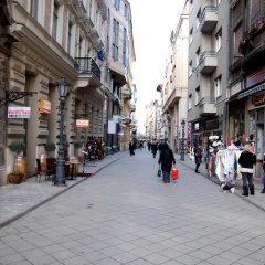 Отель Central Apartment Budapest Венгрия, Будапешт - отзывы, цены и фото номеров - забронировать отель Central Apartment Budapest онлайн фото 2