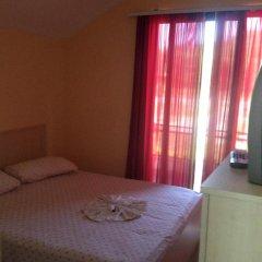 Hotel President 3* Студия с различными типами кроватей