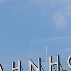 Отель Sandmanns am Dom Германия, Кёльн - отзывы, цены и фото номеров - забронировать отель Sandmanns am Dom онлайн