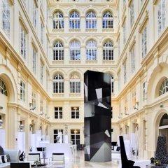 Отель Barcelo Brno Palace Брно фото 11