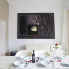 Отель Palazzo Banchi Halldis Apartments Италия, Болонья - отзывы, цены и фото номеров - забронировать отель Palazzo Banchi Halldis Apartments онлайн в номере