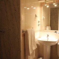 Hotel Imperador 2* Стандартный номер с 2 отдельными кроватями фото 4