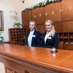 Бизнес Отель Континенталь Одесса интерьер отеля фото 2