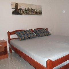 Апартаменты Top Jaz Apartments Апартаменты с различными типами кроватей фото 4