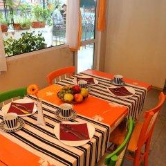 Отель Family Hotel Tangra Болгария, Видин - отзывы, цены и фото номеров - забронировать отель Family Hotel Tangra онлайн питание