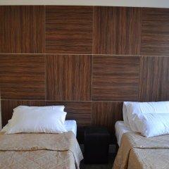 Отель Smart Brighton Beach Стандартный номер с различными типами кроватей фото 3