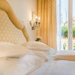 Hotel Adria 4* Люкс фото 6