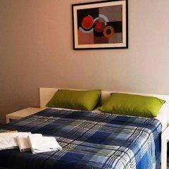 Отель B&B Cavour 124 Стандартный номер фото 11