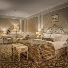 Гостиница Эрмитаж - Официальная Гостиница Государственного Музея 5* Полулюкс разные типы кроватей фото 11