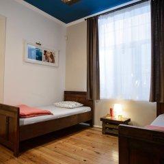 Отель Canape Connection Guest House детские мероприятия фото 2