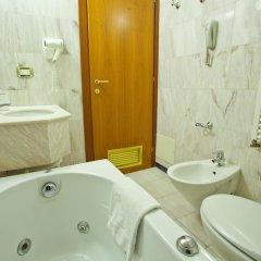 Hotel Mythos 3* Номер с 2 отдельными кроватями фото 7