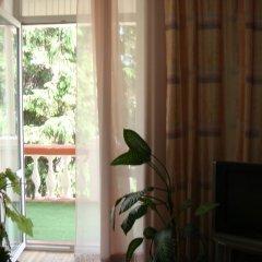 Гостиница Filvarki-Centre интерьер отеля фото 2