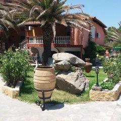 Отель Grivas House Греция, Ситония - отзывы, цены и фото номеров - забронировать отель Grivas House онлайн фото 2