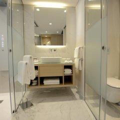 Отель Rodos Palace 5* Полулюкс с различными типами кроватей фото 2