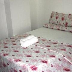 Отель Boracay Breeze Hotel Филиппины, остров Боракай - отзывы, цены и фото номеров - забронировать отель Boracay Breeze Hotel онлайн комната для гостей фото 3