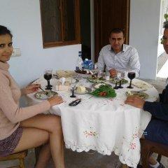 Отель Aspet Армения, Татев - отзывы, цены и фото номеров - забронировать отель Aspet онлайн питание фото 2