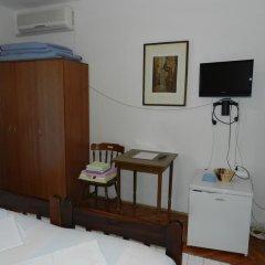 Апартаменты Apartments Marić Номер Комфорт с различными типами кроватей фото 7