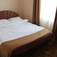 Georgia Hotel 3* Стандартный номер разные типы кроватей фото 6