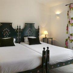 Отель Quinta De La Rosa 4* Улучшенный номер фото 2