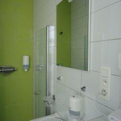 Hotel Mirabeau ванная фото 2