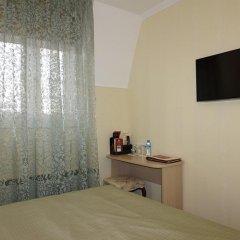 Отель На Казачьем 4* Номер категории Эконом фото 8