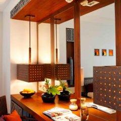Отель Mai Samui Beach Resort & Spa интерьер отеля фото 2