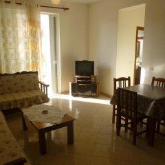 Апартаменты Ernest Apartments комната для гостей фото 3
