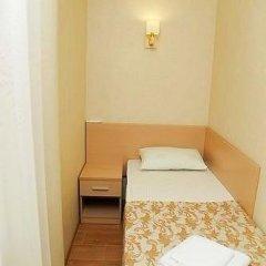 Мини-Отель У Заполярья 3* Стандартный номер с различными типами кроватей фото 3
