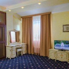 Гостиница Villa Rauza удобства в номере