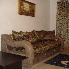 Апартаменты на Портовой комната для гостей фото 2