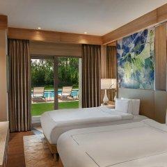 Отель Regnum Carya Golf & Spa Resort комната для гостей