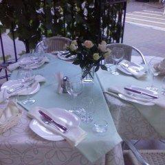 Гостиница Мини-отель Виктория в Сочи 11 отзывов об отеле, цены и фото номеров - забронировать гостиницу Мини-отель Виктория онлайн помещение для мероприятий