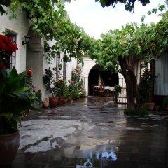 Отель Aravan Evi фото 11