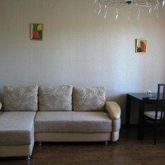 Хостел Иркутск на Желябова Апартаменты с различными типами кроватей фото 3