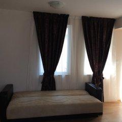 Отель Elite Apartments Болгария, Поморие - отзывы, цены и фото номеров - забронировать отель Elite Apartments онлайн комната для гостей фото 2