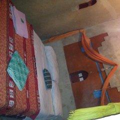 Отель Camels House Марокко, Мерзуга - отзывы, цены и фото номеров - забронировать отель Camels House онлайн развлечения