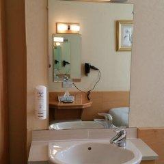 Отель Jesmond Dene 3* Стандартный номер фото 6