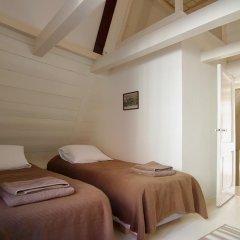 Апартаменты Authentic Jordaan Apartment спа фото 2