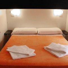 Отель New Generation Hostel Brera Италия, Милан - 2 отзыва об отеле, цены и фото номеров - забронировать отель New Generation Hostel Brera онлайн сейф в номере фото 2