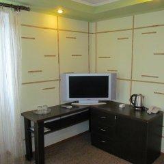Гостиница Vetraz удобства в номере
