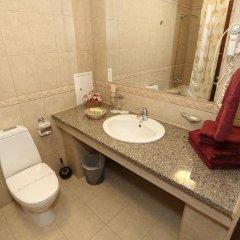 Гостиница Кремлевский 4* Стандартный номер с различными типами кроватей фото 5